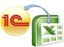 Загрузка из внешних файлов